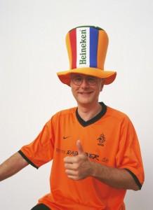Harald Schmidt bei Radfieber 6