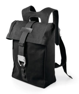 Brooks Rucksack Islington