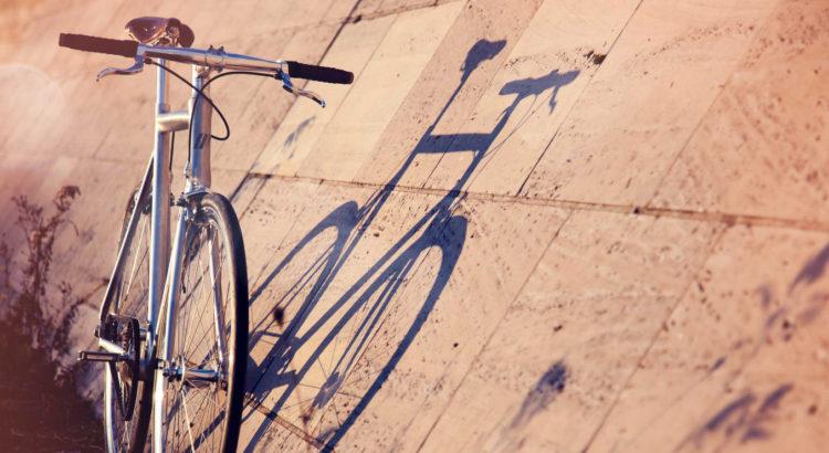 Schindelhauer Bikes für den urbanen Raum